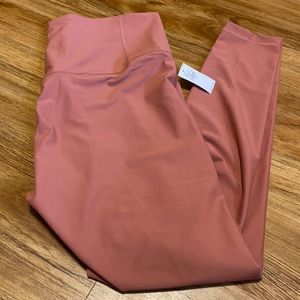 Old Navy  Active Powersoft Pants NWT XL